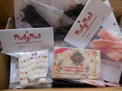RubyRedGalleria small