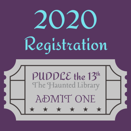 2020 Registration Thumbnail